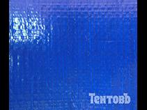 Тарпаулин